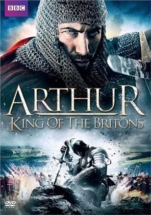 Arthur - King of the Britons (BBC)
