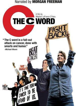 C Word (2016)