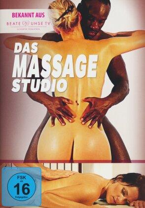 Das Massage Studio (2016)