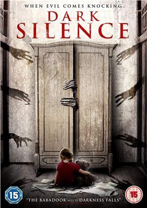 Dark Silence (2016)