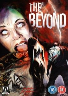 The Beyond (1981)