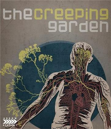 The Creeping Garden (Blu-ray + DVD + CD)