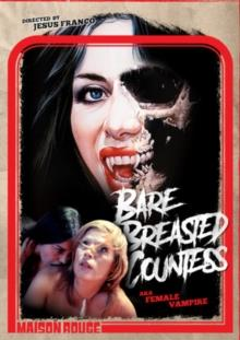 Bare Breasted Countess (1975)