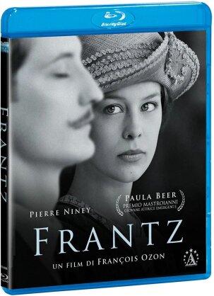 Frantz (2016) (s/w)