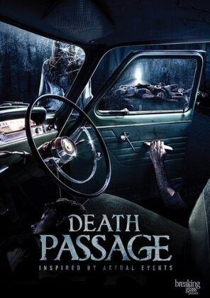 Death Passage - Death Passage / (Ntsc) (2015)