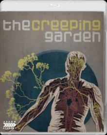 The Creeping Garden (3 Blu-rays)