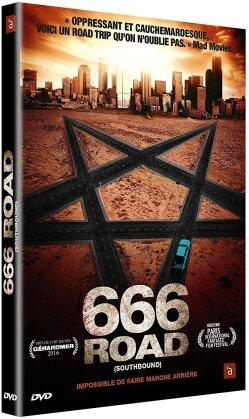 666 Road (2015)