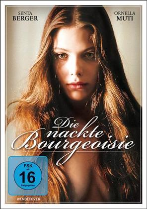 Die nackte Bourgeoisie (1978)