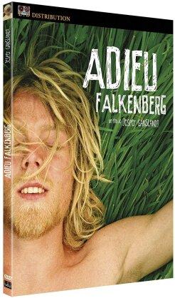 Adieu Falkenberg (2006)