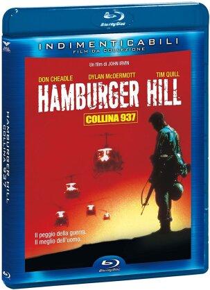Hamburger Hill - Collina 937 (1987) (Indimenticabili)