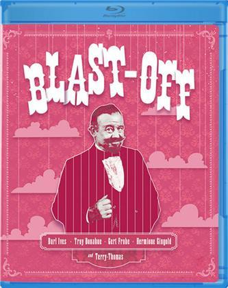 Blast-Off (1967)