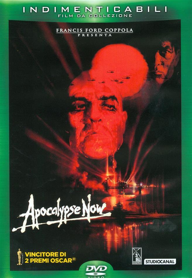 Apocalypse Now (1979) (Indimenticabili)