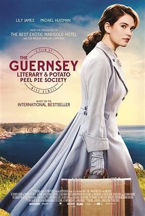 Guernsey (2018)