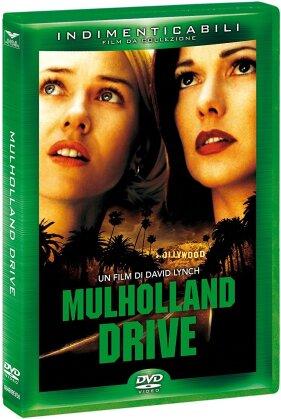 Mulholland Drive (2001) (Indimenticabili)