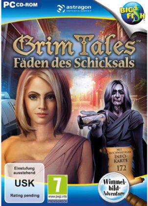 Grim Tales - Fäden des Schicksals