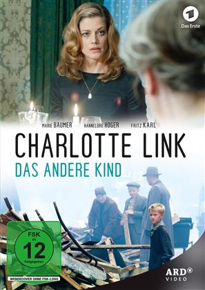 Charlotte Link - Das andere Kind (2012)