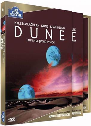 Dune (1984) (Les films de ma vie, Digibook)