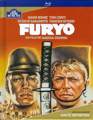 Furyo (1983) (Les films de ma vie, Versione Rimasterizzata)