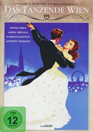 Das tanzende Wien (1950)