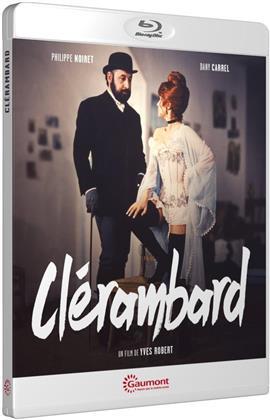 Clérambard (1969) (Collection Gaumont Découverte)