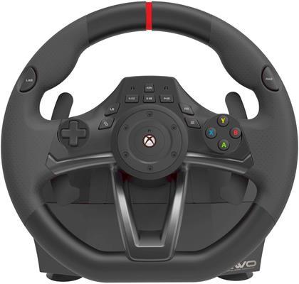 Xbox One - Lenkrad Overdrive - Xbox One - Lenkrad Racing Wheel Overdrive