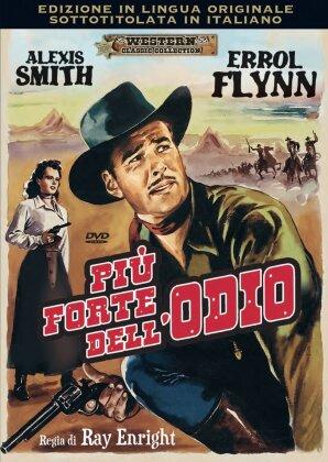 Più forte dell'odio (1950) (Western Classic Collection)