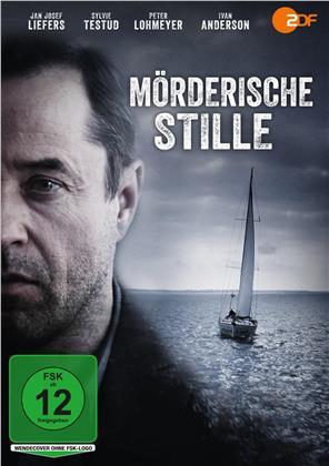 Mörderische Stille (2017)