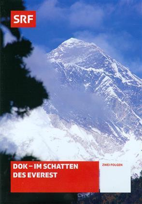 DOK - Im Schatten des Everest - SRF Dokumentation
