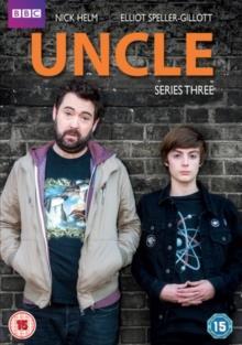 Uncle - Series 3