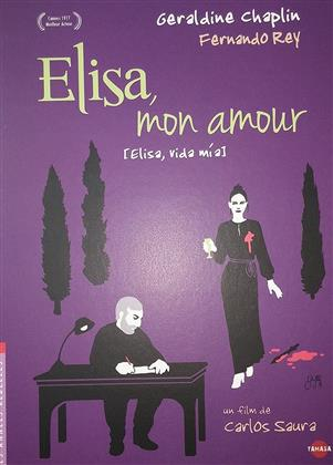 Elisa, mon amour (1977)
