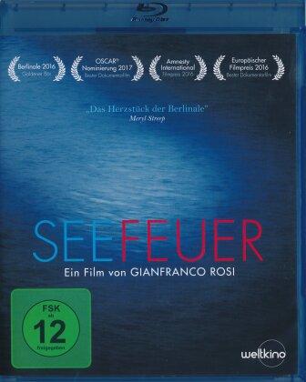 Seefeuer (2016)