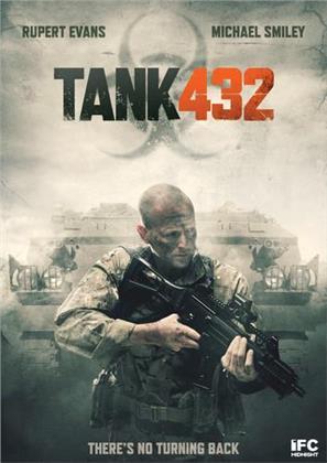Tank 432 (2015)
