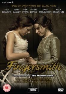 Fingersmith (BBC)