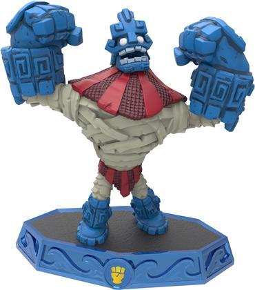 Skylanders Imaginators Figur Sensei Graveclober
