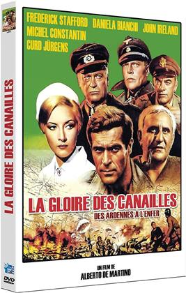 La gloire des Canailles (1967)