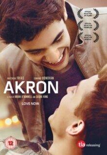 Akron (2015)
