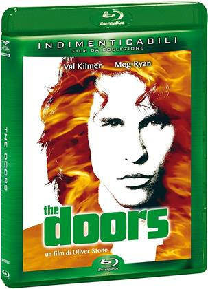 The Doors (1991) (Indimenticabili)