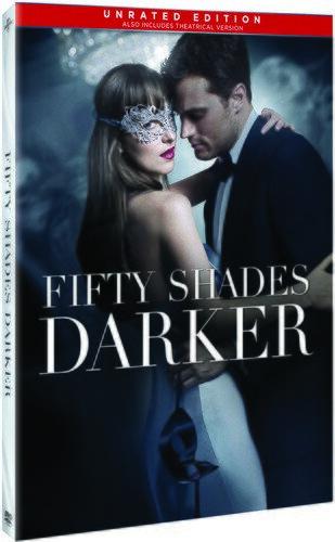 Fifty Shades Darker 2017 Cede Com