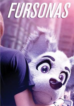 Fursonas (2016)