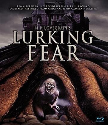 Lurking Fear (1994)
