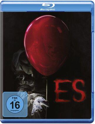 Es (2017)