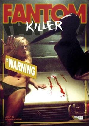 Fantom Killer (1998)