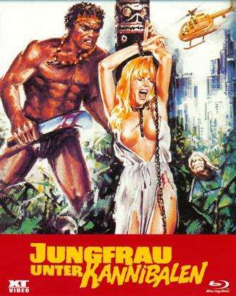 Jungfrau unter Kannibalen (1980) (Uncut)
