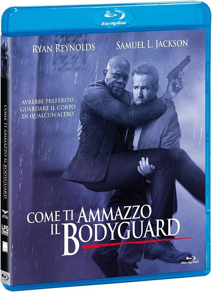 Come ti ammazzo il bodyguard (2017)