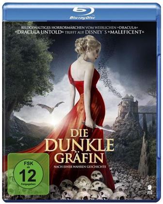 Die dunkle Gräfin (2015)