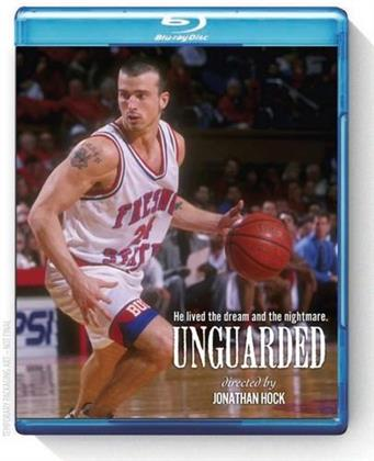 ESPN Films 30 for 30 - Unguarded