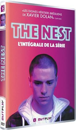 The Nest - TV Mini-Série