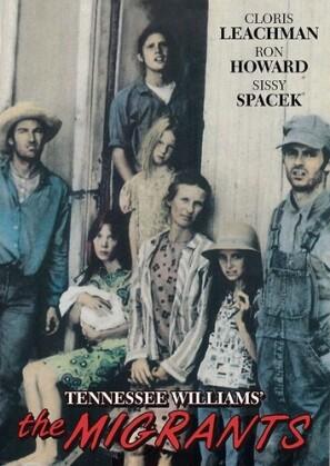 The Migrants (1974)