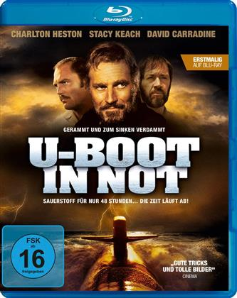 U-Boot in Not (1978)