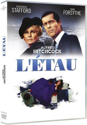 L'etau (1969)